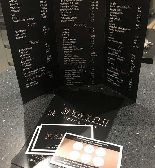 pricelist-business-cards-1.jpg